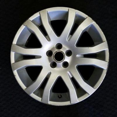 "18"" INCH LAND ROVER LR2 2008-2011 OEM Factory Original Alloy Wheel Rim 72202"