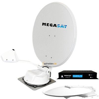 Megasat Caravanman 85 Professional vollautomatische Sat… |