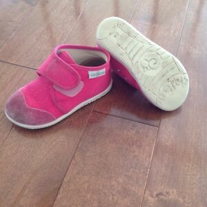 Ciciban slippers size 24