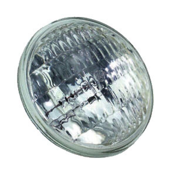 John Deere Original Equipment Bulb - AF3892R