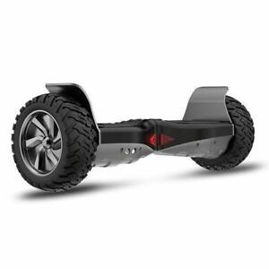 ✪ HoverBoard ✪ SALE!! ✪ Best Prices ✪ 647-495-7810 ✪