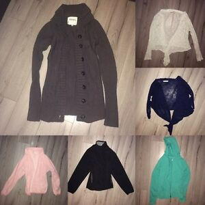 CLOSET CLEAROUT - M/L 20+ ITEMS   Kitchener / Waterloo Kitchener Area image 5