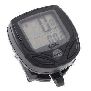 Wireless-LCD-Cycling-Computer-Bicycle-Bike-Meter-Speedometer-Odometer