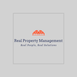 Real Property Management Services