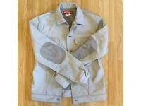 CDG x Levis x Junya Watanabe Supreme Jacket