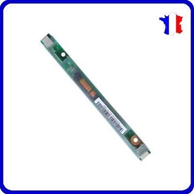 Inverter Pour Acer Aspire 3694WLMI Original neuf
