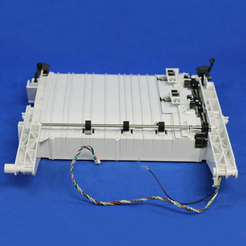 Lexmark New OEM 40X5995 Front Door Assembly