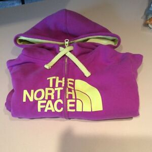 The North Face  Prince George British Columbia image 1