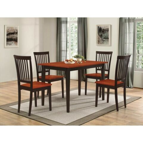 Brand new, still in the box dining set   Dining Tables ...