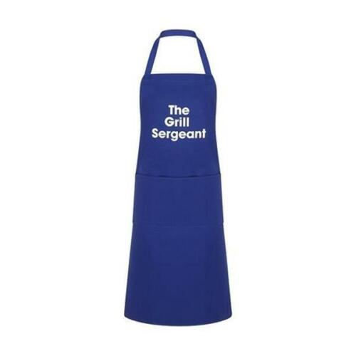 The+Grill+Sergeant+Blue+Apron