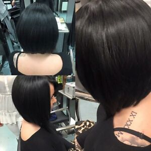 $50.00 off first time clients cut and colour  Strathcona County Edmonton Area image 4