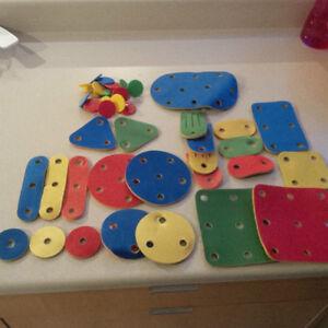 Toys/Games Kitchener / Waterloo Kitchener Area image 2
