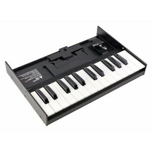 Selling Roland K-25 Keyboard Attachment
