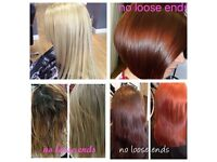Cut And colour special offers
