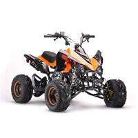 Youth 110cc *LIMITED TIME DEAL*Priced Below Dealer Cos*$400 OFF*