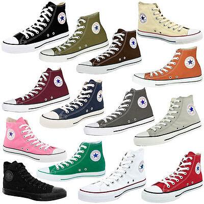 - Schuhe Frauen