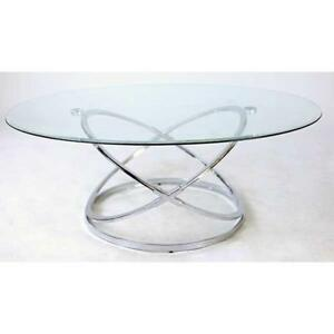COCKTAIL TABLES FOR LIVING ROOM- CALL 905-451-8999 OR WWW.KITCHENANDCOUCH.COM (BD-74)