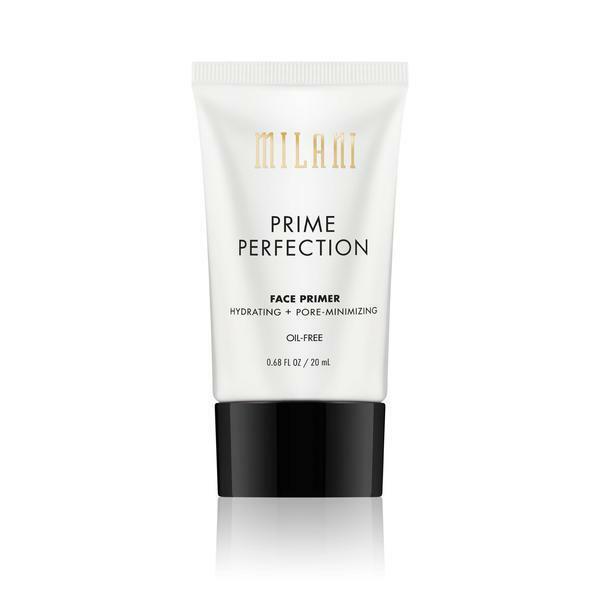 Milani PRIME PERFECTION Hydrating + Pore Minimizing Primer ~