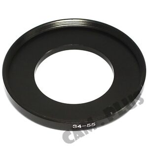 34-55mm-34MM-to-55MM-Step-Up-Ring-Lens-Filter-Adapter-Ring-Aluminum