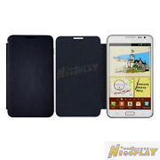Samsung Galaxy Note N7000 Battery Cover