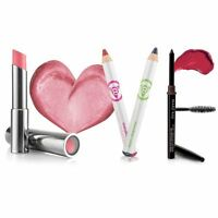 Mary Kay Huge Blowout Inventory Sale!