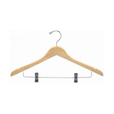 Only Hangers 17
