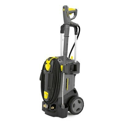 Electric Cold Water Pressure Washer Compact Hd 1.813 C