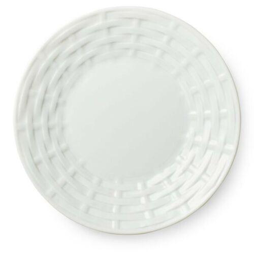 NEW RALPH LAUREN Belcourt Dinner Plate