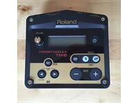 Roland TM2 Trigger Module