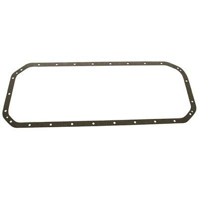 Sump Gasket fits BMW 325 E30 2.5 83 to 93 BGA 11131280901 11131265419 Quality