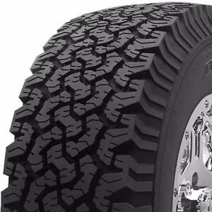 "17""-22"" tyre from $71, PRICES UP TO 50% OFF RRP! Coopers Plains Brisbane South West Preview"