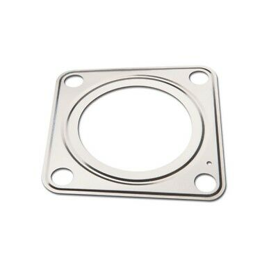 New Holland 0.4mm Thick Gasket Part Sba314990150 For Skid Steers Tractors