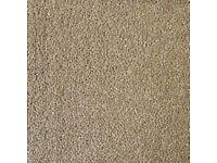 Cromar Primo Ultra Dartmoor carpet off cut for sale