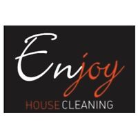 Affordable and Reliable Cleaning Services