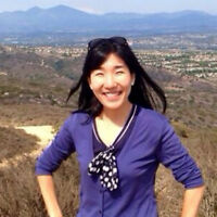 Kelly Kim Essay Writer:$20-$30 PerPage -Free Screening/Review