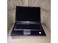 Cheap Windows 7 Dell laptop