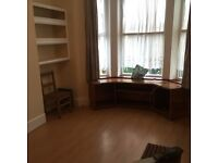 VERY SPACIOUS BEAUTIFUL FLAT IN E6 EASTHAM