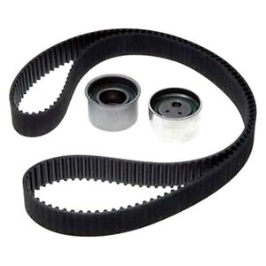 Gates Timing Belt Kit - 97-12 Mitsubishi Eclipse Endeavor Galant