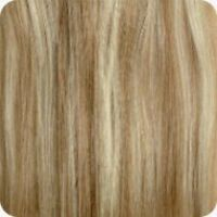 Hair Extensions by Licensed Stylist with 8+ years experience