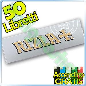 RIZLA-CARTINE-CORTE-SILVER-1-conf-da-50-pz-ACCENDINO