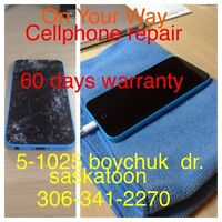 cheapest and quality cell phone repair in city 3063412270