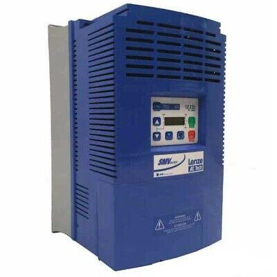 Lenze Ac Tech Variable Speed Drive 25 Hp 400480 V Model Esv183n04txbxx1e42