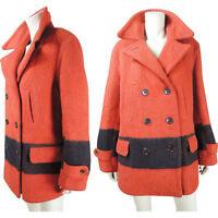 1930s Vintage Hudson's Bay Coat
