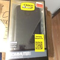 Otterbox Commuter for Samsung GS4
