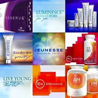 Distributors needed for fastest growing direct marketing co.