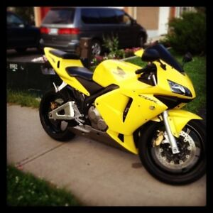 Looking to buy project bikes - Honda, Yamaha, Kawasaki, Suzuki