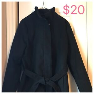 Old Navy Maternity coat