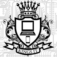 King's IT Services - Great service and prices for your computer!