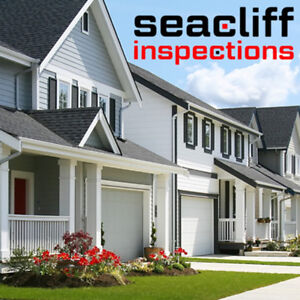 CHATHAM CERTIFIED MASTER HOME INSPECTOR