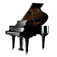 Piano/Guitar/Voice Private Lessons-West Edmonton (ages4-adult)